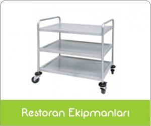 Restoran-Ekipmanlari-300x250