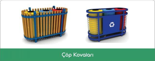 cop-kovalari-300x250