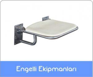 engelli-ekipmanlari-300x250