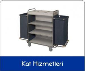 kat-hizmetleri-300x250