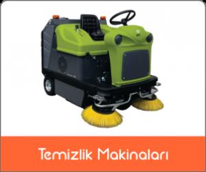 temizlik-makinalari-300x250