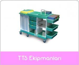 tts-ekipmanlari-300x250