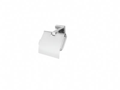 Milano Kağıtlık WC