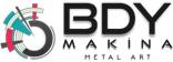 BDY Makina