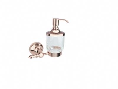 Aspendos Sıvı Sabunluk