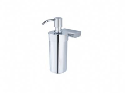Valencia Sıvı Sabunluk